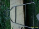 Stavba mojej motokary S6001312
