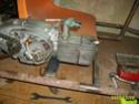Motor v mojej kare S6001413