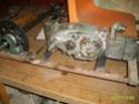 Motor v mojej kare S6001414