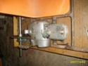 Motor v mojej kare S6001415