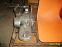 Motor v mojej kare S6001416