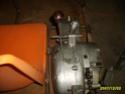 Motor v mojej kare S6001417