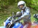 Vranov n.T ,stretnutie motorkarov Lelest  17.5.2008 S6001710