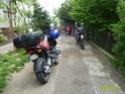 Vranov n.T ,stretnutie motorkarov Lelest  17.5.2008 S6001711