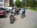 Vranov n.T ,stretnutie motorkarov Lelest  17.5.2008 S6001713