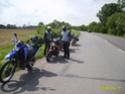 Vranov n.T ,stretnutie motorkarov Lelest  17.5.2008 S6001715