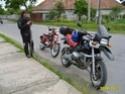 Vranov n.T ,stretnutie motorkarov Lelest  17.5.2008 S6001717