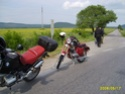 Vranov n.T ,stretnutie motorkarov Lelest  17.5.2008 S6001718