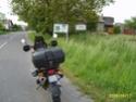 Vranov n.T ,stretnutie motorkarov Lelest  17.5.2008 S6001719