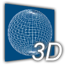 Modelación 3D