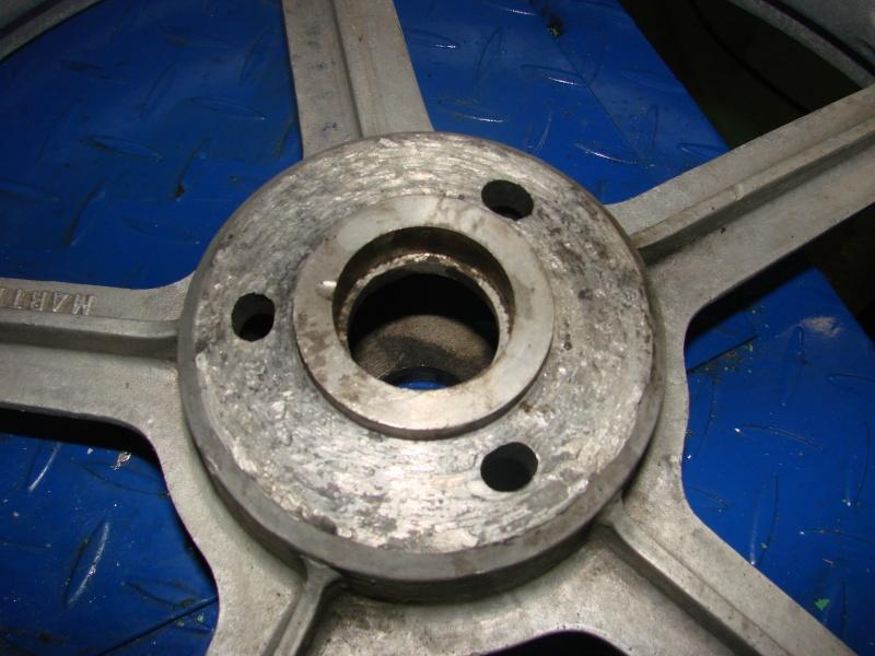 roue Martin Dsc01948