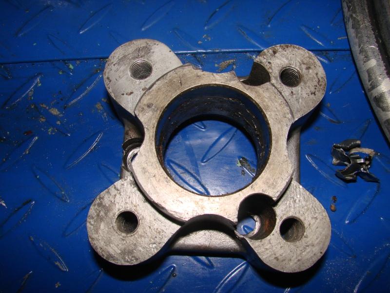 roue Martin Dsc02011
