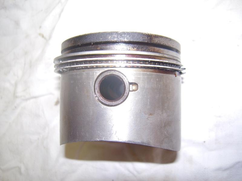 CB 750 four Dscn3310