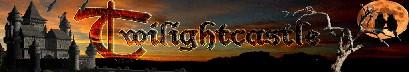 Bild ist auf servimg.com gehostet