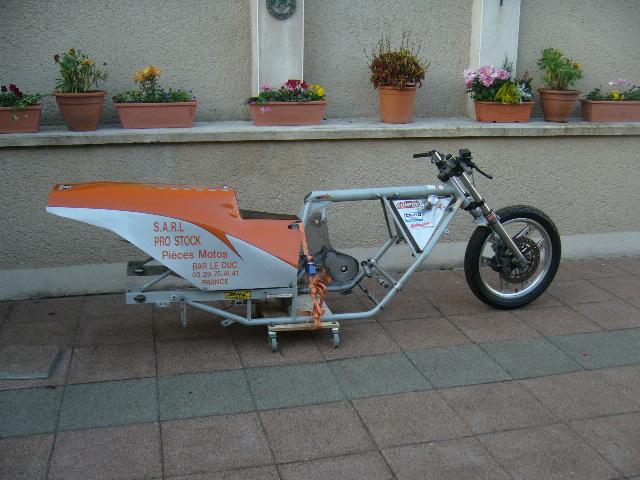 Projet top fuel Zdrag 02911