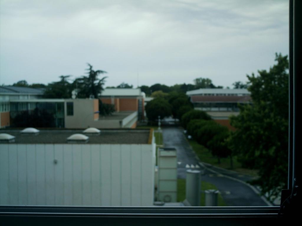 Le paysage Imag0010