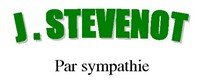 NOS PARTENAIRES J_stev10