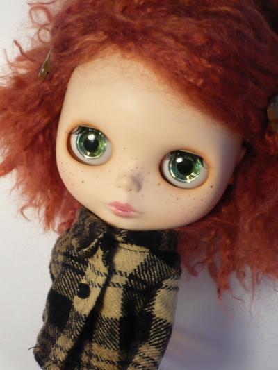 Prima Dolly Saffy (PD2S) // RBL P1020416
