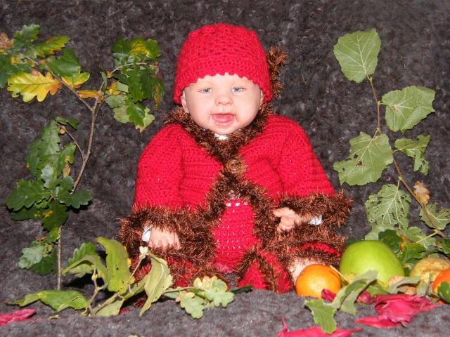 a vos votes concours spécial crocheteuses Dscf9424
