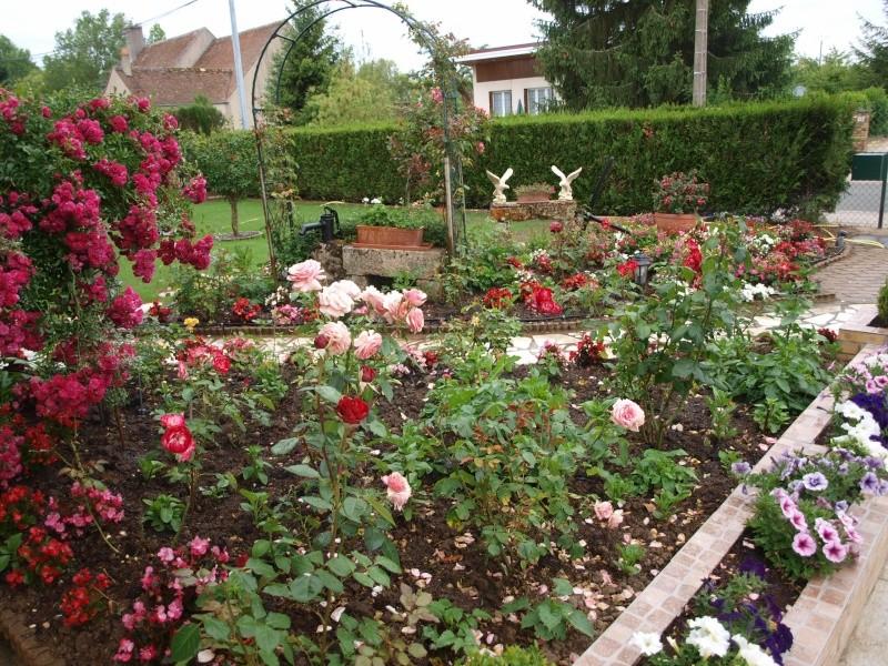 mon jardin _6144410