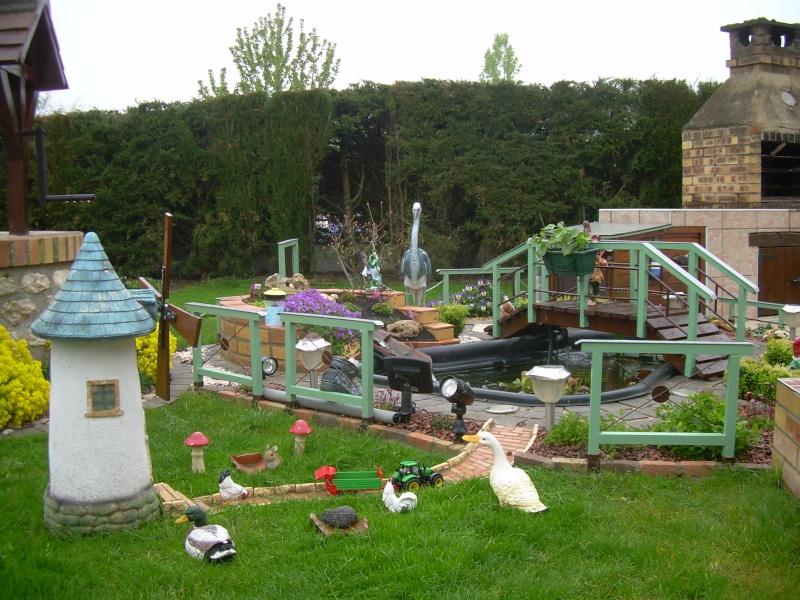 mon jardin Dscn0010
