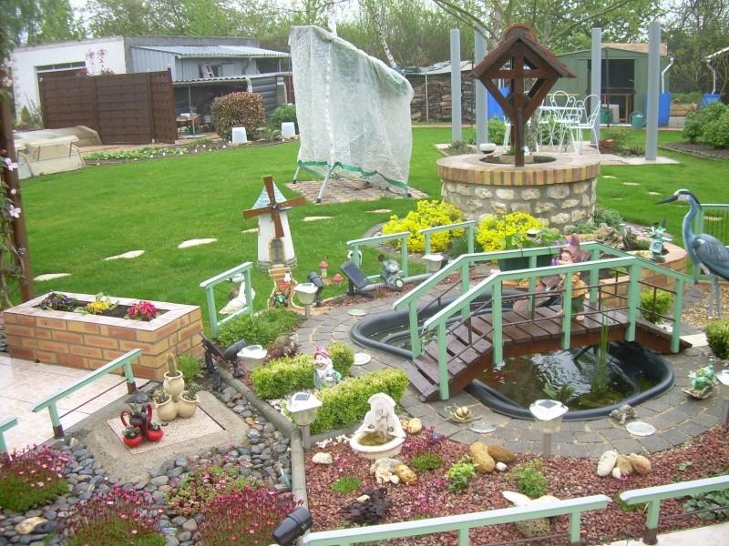 mon jardin Dscn0011