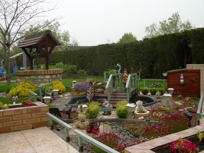 mon jardin Dscn0012