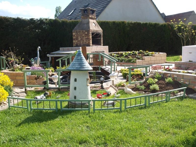 mon jardin P5036210