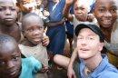 Bunabumali Good samaritan Orphan & Needy school