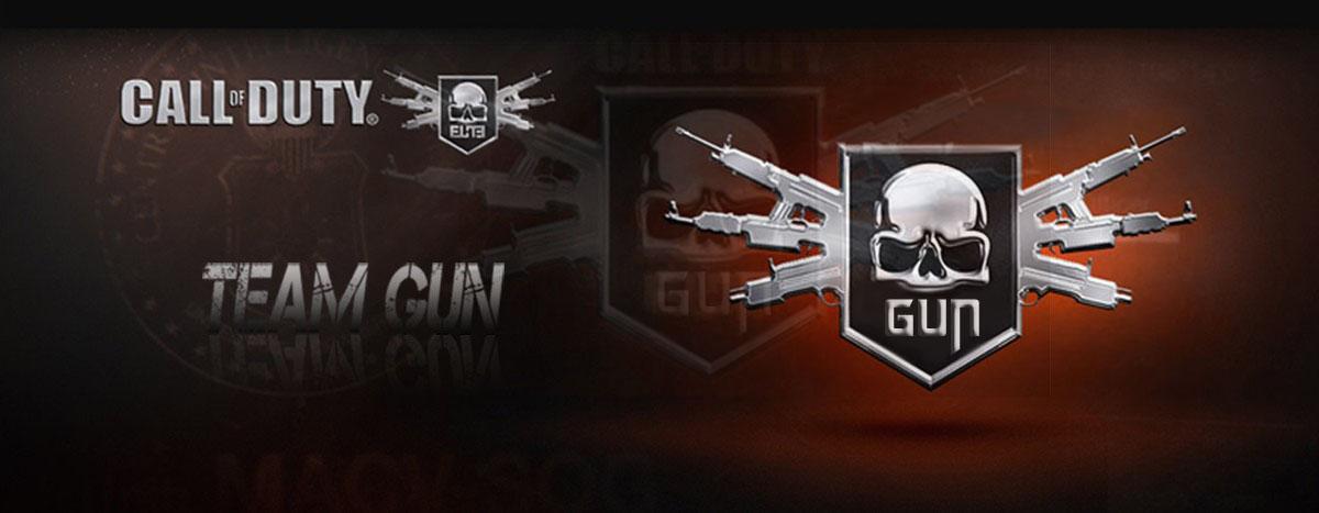 CLAN GUNSHOOT