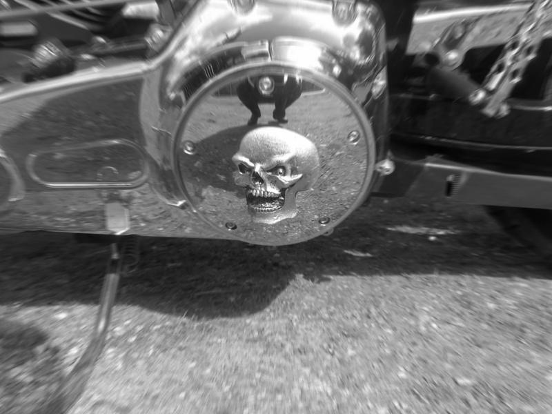 DYNA WIDE GLIDE, combien sommes-nous sur Passion-Harley Nb_der10