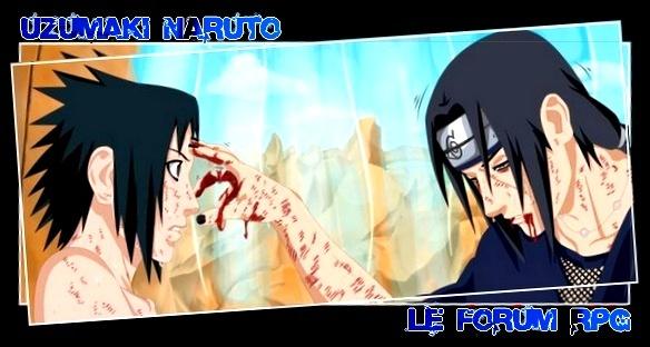 .o°0 Shippuden Naruto 0°o.