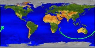 Rentrée du satellite UARS - Page 3 59214311