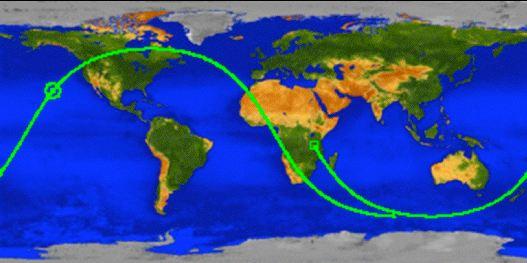 Rentrée du satellite UARS - Page 3 Captur10