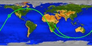 Rentrée du satellite UARS - Page 3 Captur13