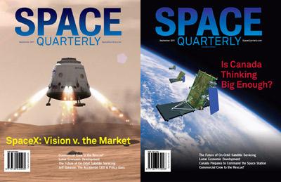 Nouveau Magazine: Space Quarterly (1er n° gratuit) Sq-fir10