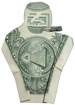 $.. تشكيلة دولارات ..$ Dollar10