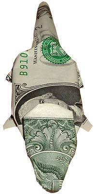 $.. تشكيلة دولارات ..$ Dollar11