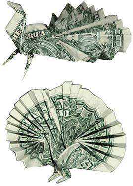 $.. تشكيلة دولارات ..$ Dollar12