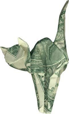 $.. تشكيلة دولارات ..$ Dollar13