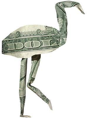$.. تشكيلة دولارات ..$ Dollar14