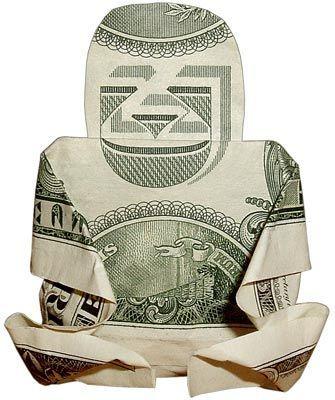 $.. تشكيلة دولارات ..$ Dollar15
