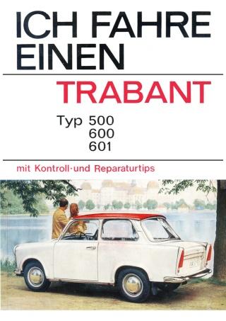 Por alusiones, Las piezas de museo 1973_t10