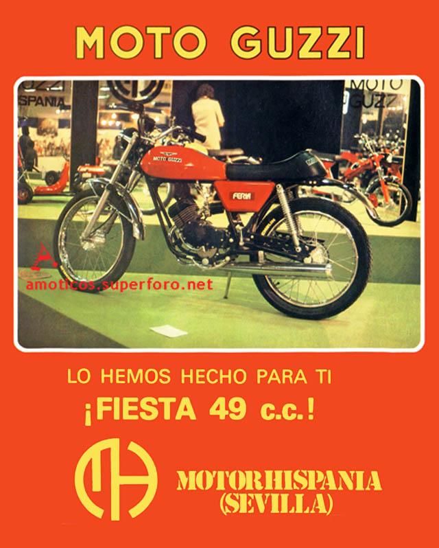 Guzzi Feria 1977_g10