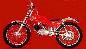 Fotocatálogo: las Montesa de 49 4_197110