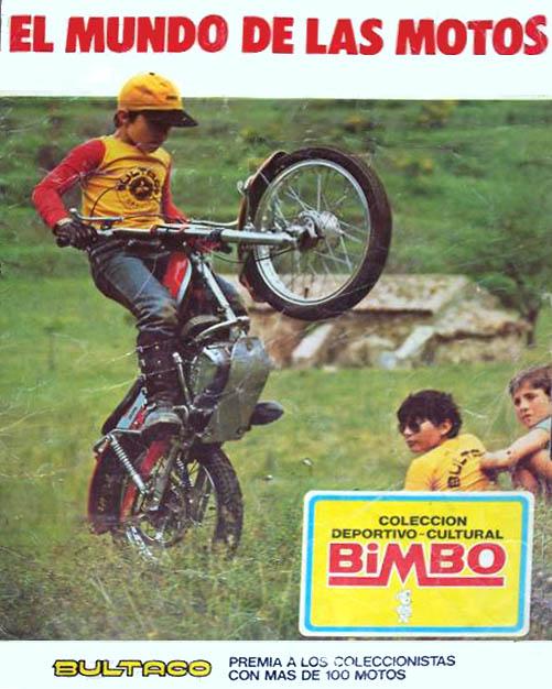 Kart MTK con motor Ducati 48 78954710