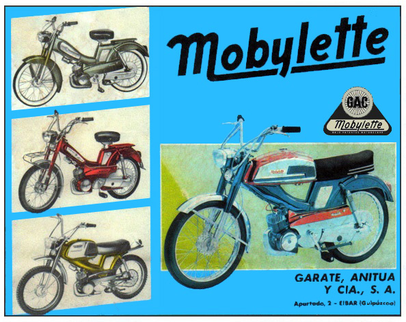 ¿Mobylette SP94 Supercross? Mob_fo10