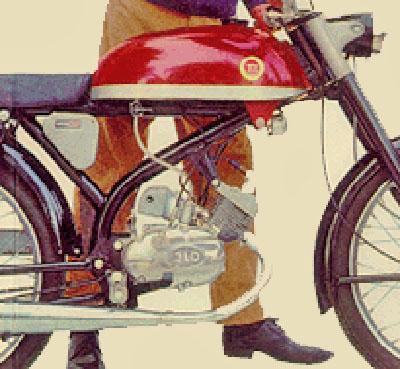 Los orígenes de los motores Derbi y Montesa Motor_10