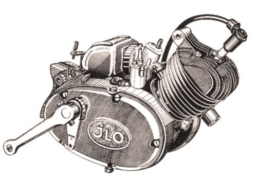 Los orígenes de los motores Derbi y Montesa Motor_11