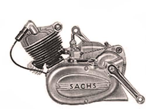 Los orígenes de los motores Derbi y Montesa Motor_12